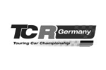 tcr-germany 1